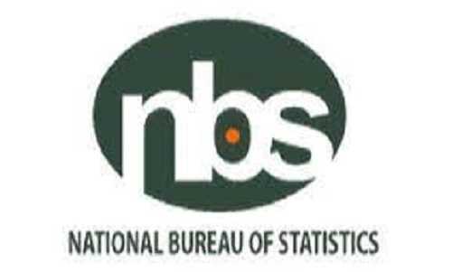 GDP Grows By 0.51 Per Cent in Q1 2021