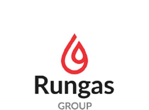Rungas Partners NCDMB to Produce LPG Cylinder at Alaro City