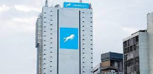 Union Bank Lists Series 8, 9 Commercial Papers on FMDQ