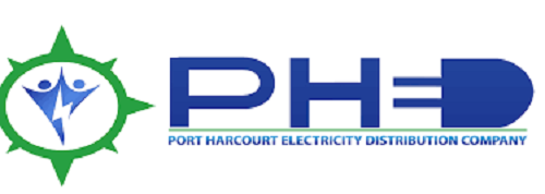 Port Harcourt Disco Introduces New Electricity Billing System in 4 States