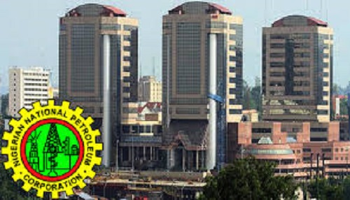 NNPC Records 37.21% Drop in Oil Pipeline Vandalism in January