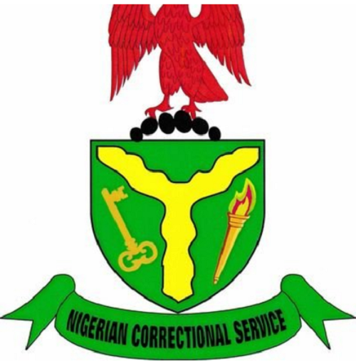 Nigerian Correctional Service confirms attack on its facility in Imo