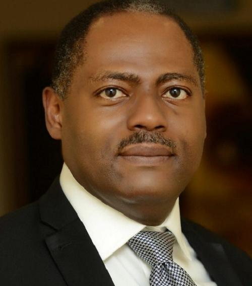 Enabling Nigeria's Industrialisation Through Gas