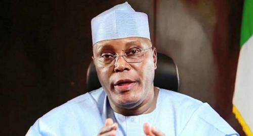 Atiku Not Qualified to Contest for President in Nigeria- Malami