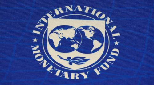 IMF Forecasts Higher Growth for Nigeria In 2021