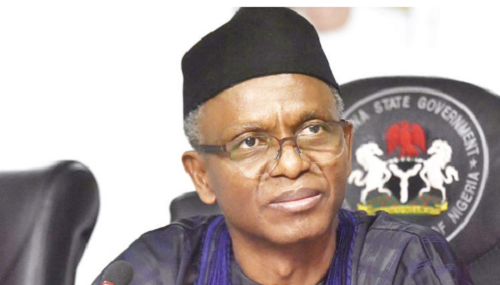 Nigeria's Unity: Chatting the Way Forward