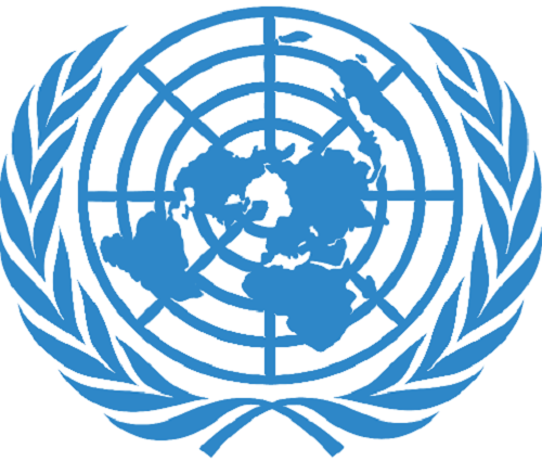 Reactions Trail Boko Haram Invasion on UN Facilities