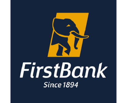 FirstBank Celebrates 2021 Corporate Responsibility and Sustainability Week