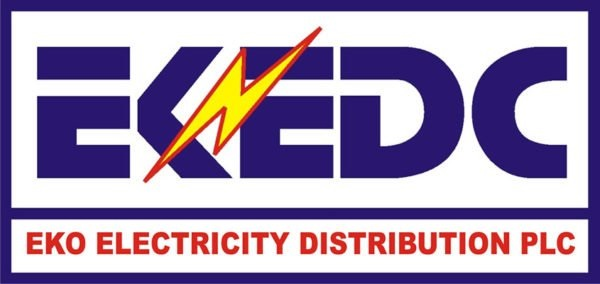EKEDC Unveils New Website to Improve User Experience