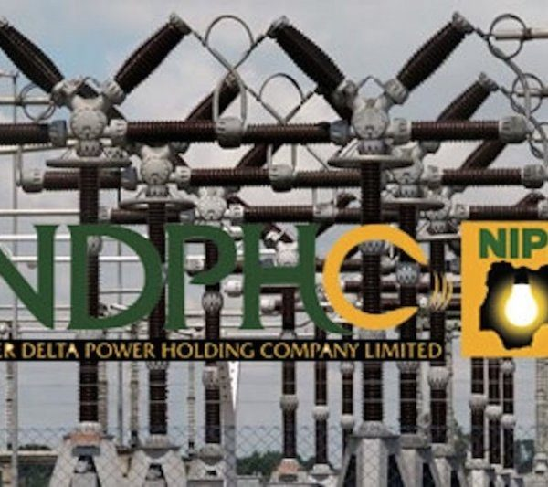 NDPHC Delivered 22 Substations, 3000km Transmission Lines in Six Years