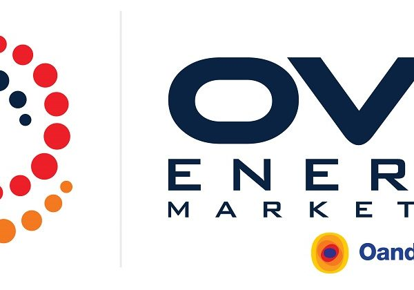 OVH Energy Marketing Emerges as LPG Distribution Company of the Year