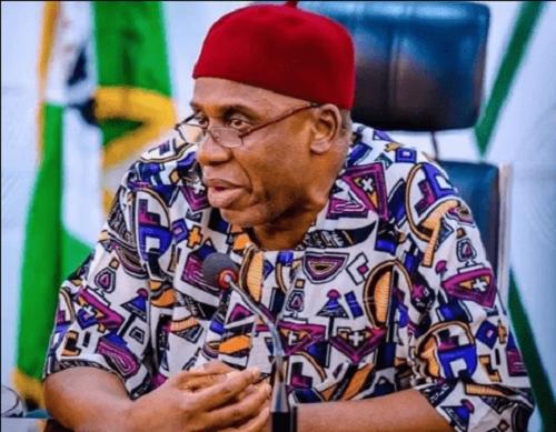Amaechi Lied, Obasanjo did not buy €400m Maritime Security Equipment