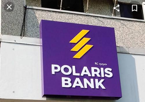 Polaris Bank Makes Profit N28.9Billion in 2020 Financial Year