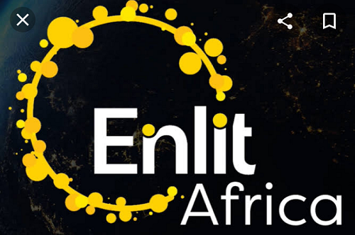 """President Ramaphosa's Self-Generation Announcement """"Bold but Necessary"""" Says Enlit Africa Content Director"""
