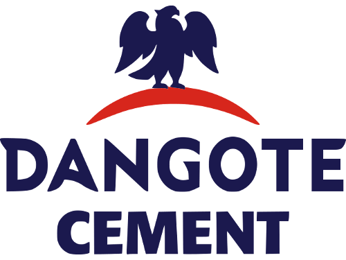 Shareholders Excited over Dangote Cement's N272.6bn Dividend