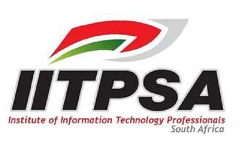 IITPSA Welcomes SARS Moves to Harness Big Data and AI for Tax Collection