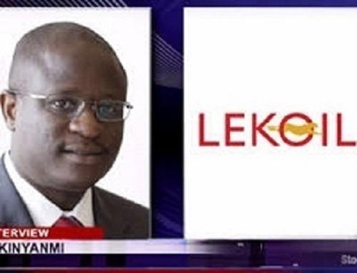 Lekoil Cayman Hit by Massive Board Resignations
