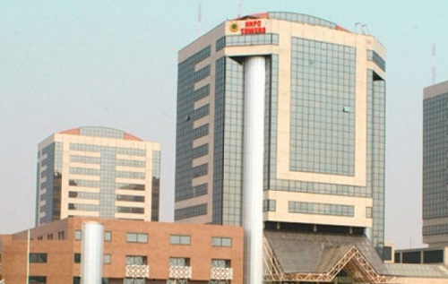 NNPC, Egbin Collaborate to boost Gas-to-Power Programme