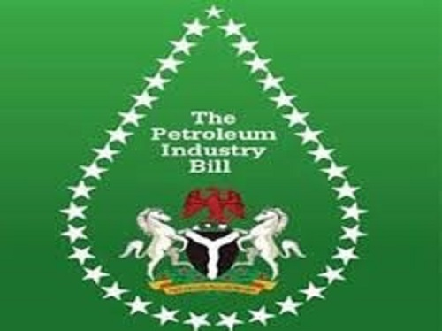 The PIB and Nigerian Downstream: Crisis looms