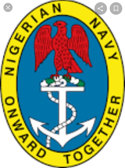 Navy Arrests Suspected Vandals, Recover 210,000 Litres of AGO