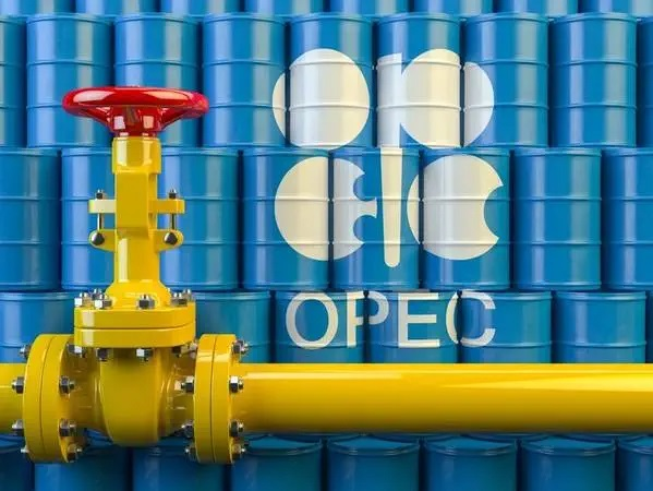 OPEC Reviews 2021 Global Oil Demand Growth Forecast