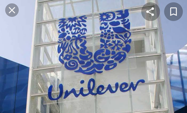 Unilever Nigeria increases Profit by 60% in six months