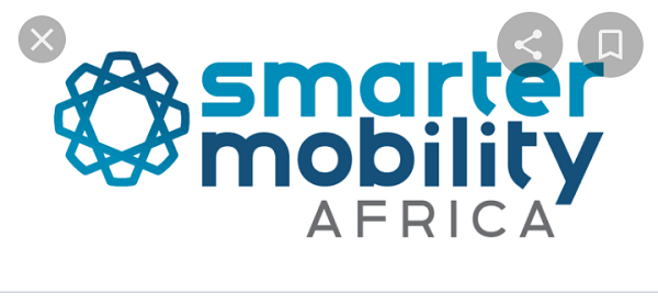 SMA to Discuss Taxi Industry on Public Transport and E-Mobility in October