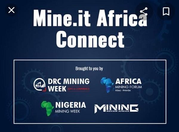 ICMM CEO Rohitesh Dhawan to address ESG-focused Africa Mining Forum in November
