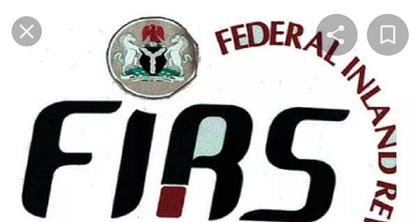 FIRS may lose N2.4tn Revenue to States over VAT Controversy