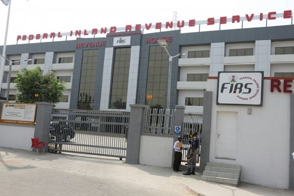 FIRS Reserves the right to Collect VAT- Malami