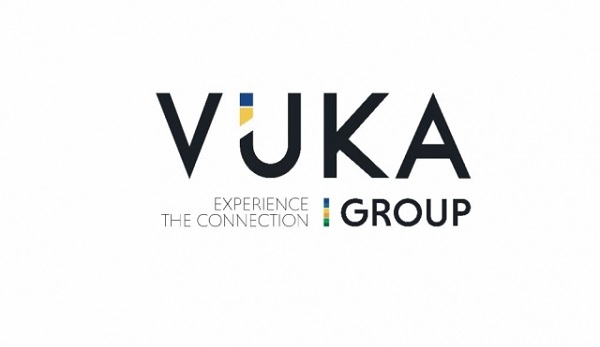 Clarion Events Africa Announces Strategic Rebrand to Vuka Group